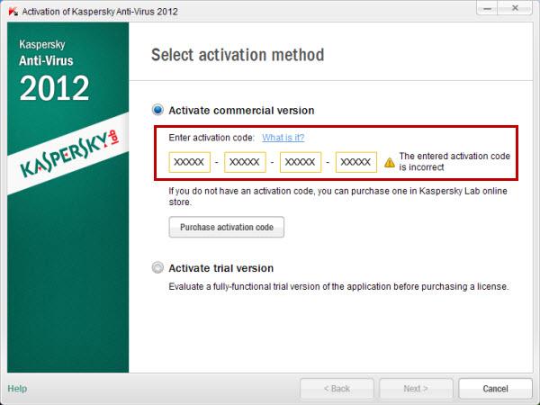 Download kaspersky anti-virus 2012.